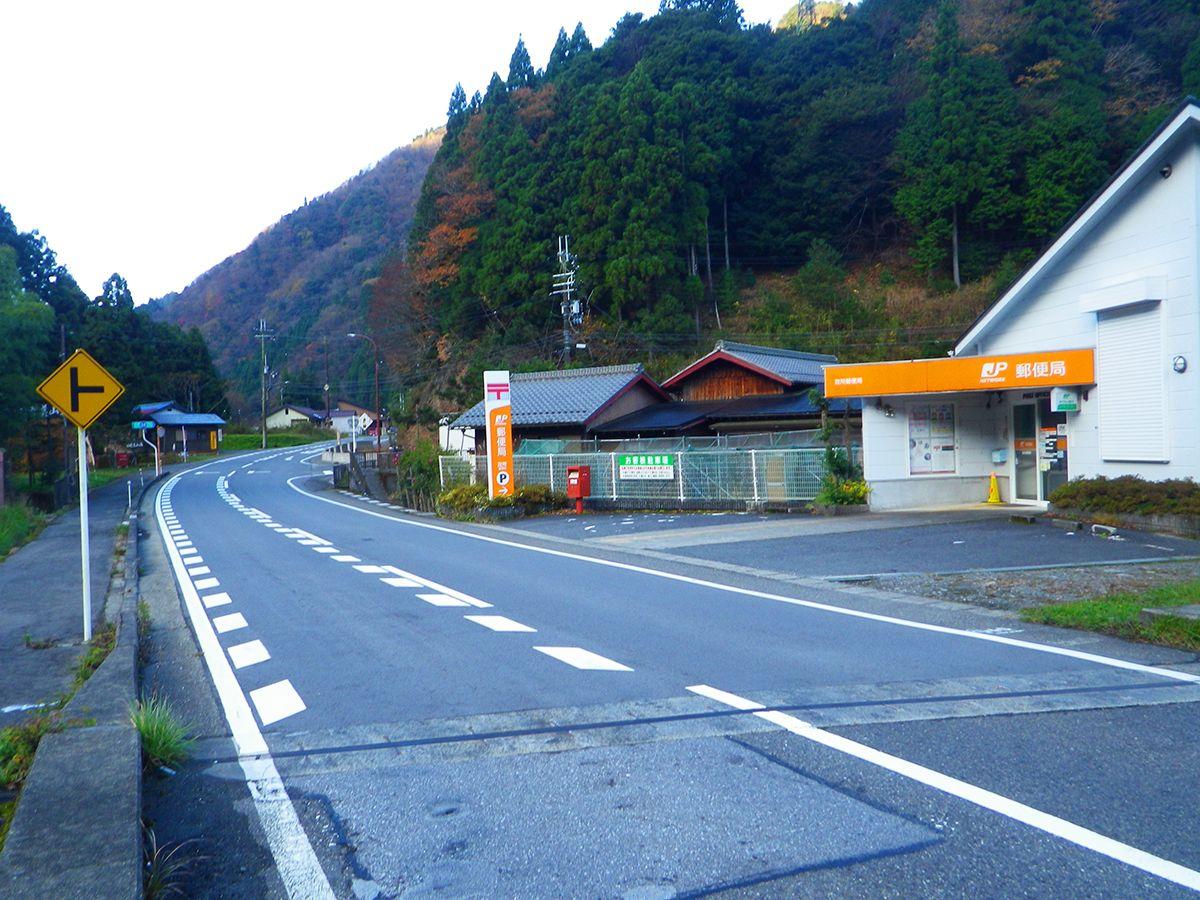 日本コバ4