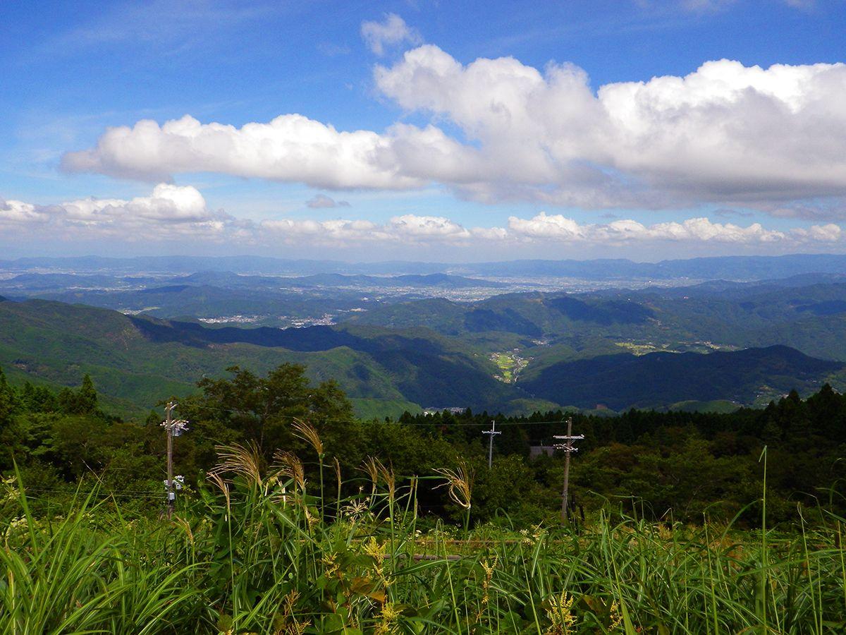 生石ヶ峰5