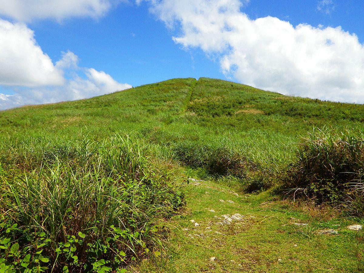 生石ヶ峰13